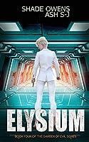 Elysium (Garden of Evil)