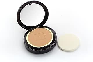 Estee Lauder Double Wear Stay-In-Place Powder Makeup 3N1, Ivory Beige