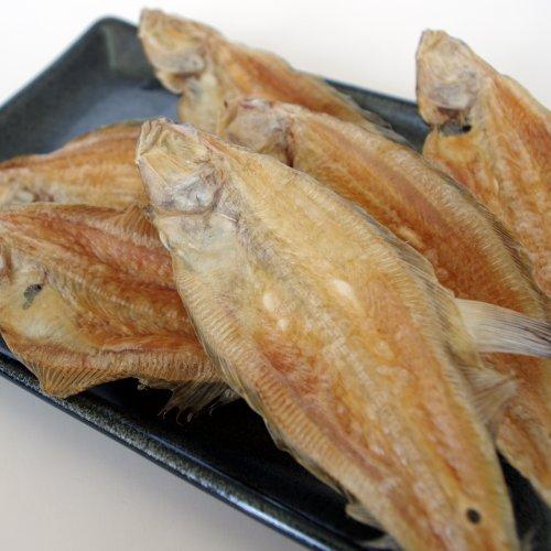 【お中元・夏ギフト】バリっと柳カレイ(柳かれいのお煎餅)×2点セット/柳ガレイをオーブンで「バリっ」と焼き上げました