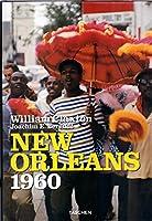 New Orleans: Jazzlife, 1960 (Photo Books S.)