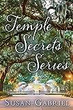 Temple Secrets Series: Southern Fiction