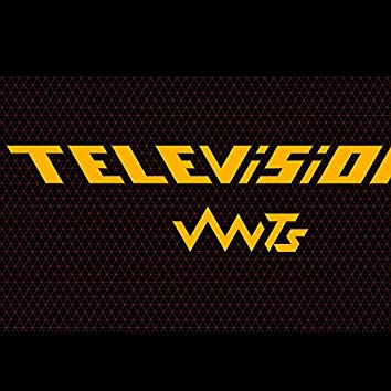 Television (DP Tribute)