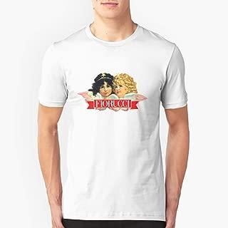 Best fiorucci t shirt Reviews