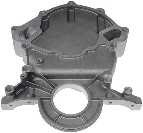 Dorman 635-100 Engine Timing Cover for Select Ford Models