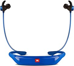 JBL Reflect Response in-Ear Bluetooth Sport Headphones