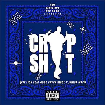 Crip Shit (feat. Junior Mafia & Gogo Chen Rigol)