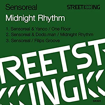 Midnight Rhythm