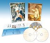 サクラダリセット BOX2[Blu-ray/ブルーレイ]