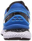 Zoom IMG-2 asics gel nimbus 22 scarpe