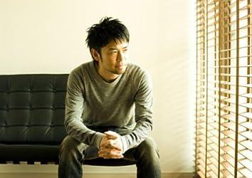 桜 2011 Acoustic Ver.