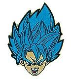 Dragon Ball Z...image