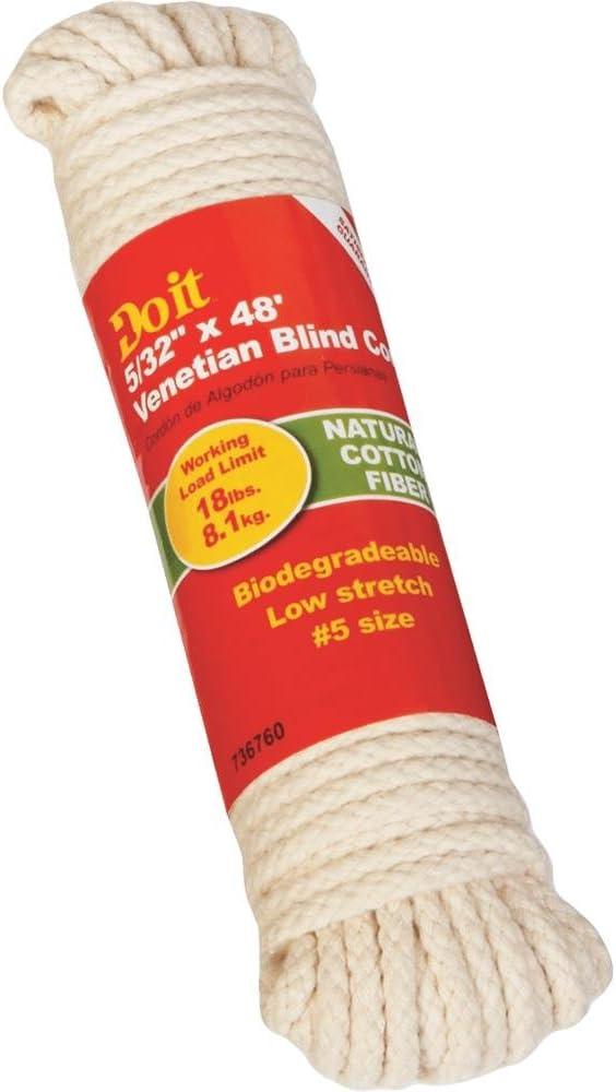 Venetian Blind Cord