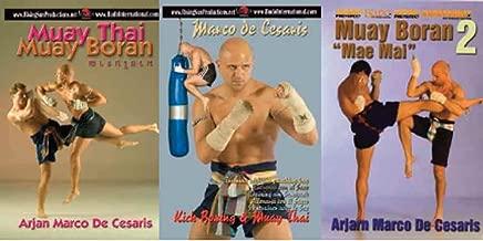 Muay Thai Budo