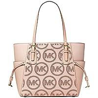 Michael Kors Voyager Tote Bag (Soft Pink)