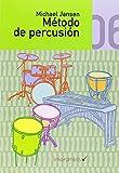 Método de percusión 06