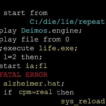 C:/Die/lie/repeat