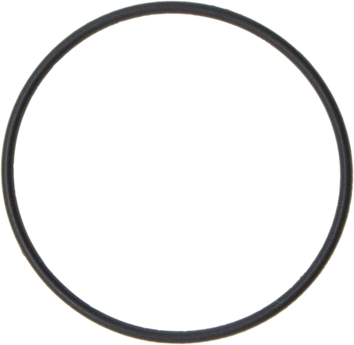 20 Stück O-Ring 27x3 27 x 3 mm Schnurstärke NBR 70 Dichtring Ring Nullring