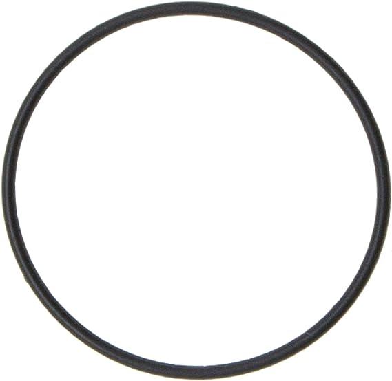 Menge 2 Stück Dichtring O-Ring 7 x 2,5 mm NBR 90