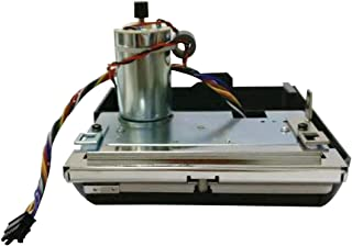 P1058930-089 Kit Cutter for Zebra ZT410 Barcode Label Printer