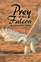 Prey of the Falcon: An International Thriller