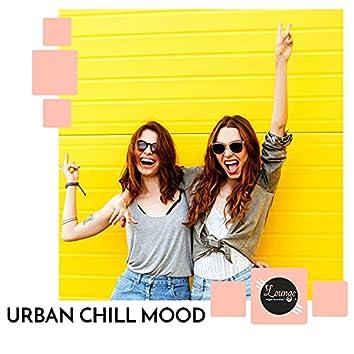 Urban Chill Mood