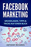 Facebook Marketing: Grundlagen