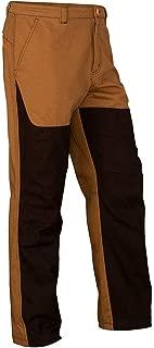 Browning Pant