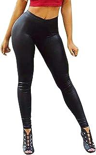 AIORNIY Mode Weite Anzughose Damen Jeans Stickerei Slim Fit Leggins Hose H/üFthose Baggy Hosen,Leichte Hosen Frauen Freizeithose Schlaghosen XS-XXXXL