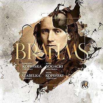 Brahms: Brahms