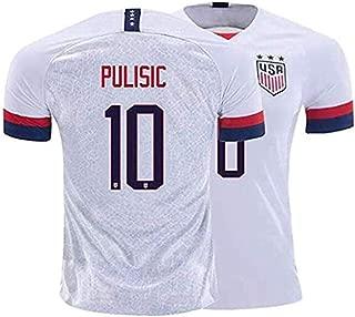 Best croatian soccer team jersey Reviews