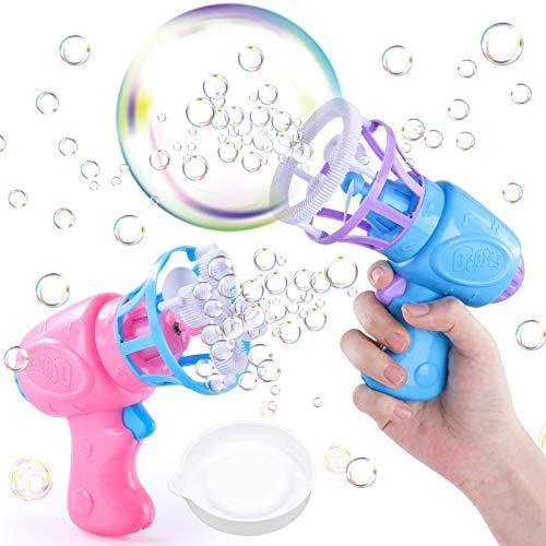 penguin bath bubble blower - 8