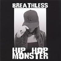 Hip Hop Monster