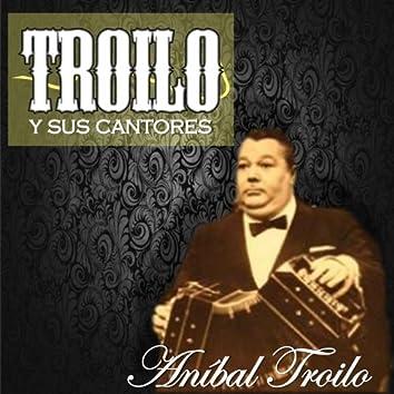 Troilo y Sus Cantores