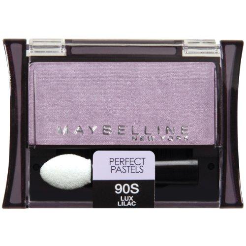 Maybelline Expert Eyes Wear #90 Lux Lilac