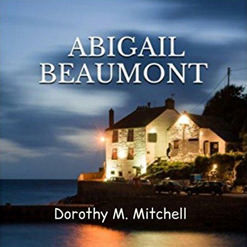 Abigail Beaumont audiobook cover art