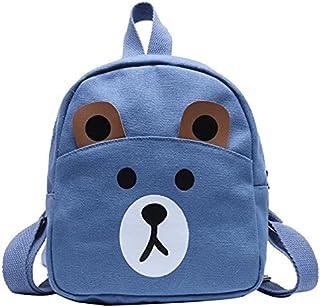 School Bags - Plecak bag School Backpack Kids School Bags For Girls Kids Bag Boys Backpack School Bags For Kids Rugzak Zai...