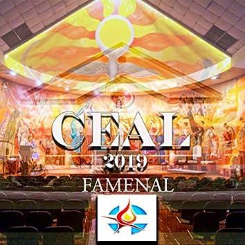 Famenal Ceal 2019
