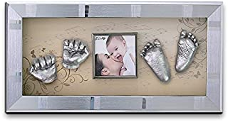 Best 3d baby casting kit Reviews