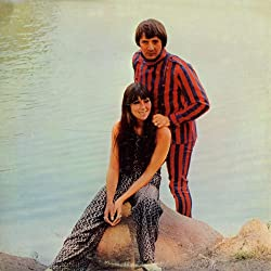 Wedding Duet Songs I Got You Babe Sonny And Cher 1965 Pop