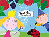 Ben and Holly's Little Kingdom - Season 1