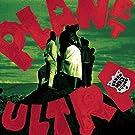 Planet Ultra (New York Live 1997)