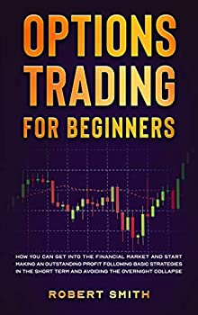 Options Trading For Beginners Kindle eBook