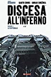 Discesa all'inferno: 2