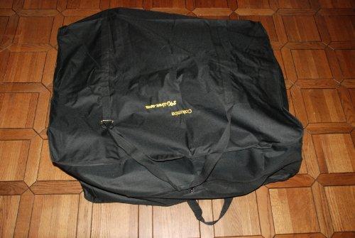 Columba 20 inch Folding Bike Bag