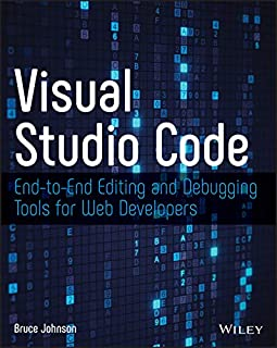 Tools For Vs Code