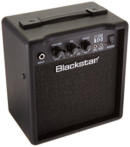 Blackstar Lt-Echo 10 Guitar Practice Amp