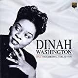 Essential Collection - inah Washington