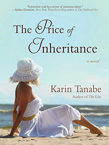 Download The Price of Inheritance 149455738X