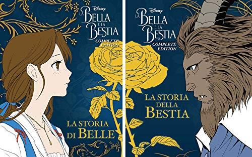 La Bella E La bestia - Complete Edition