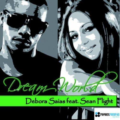Debora Saias feat. Sean Flight